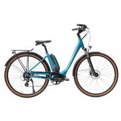 Vélo ebike