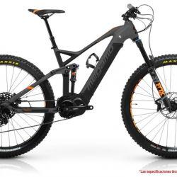 Vélo Freeride