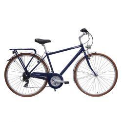 vélo masculin