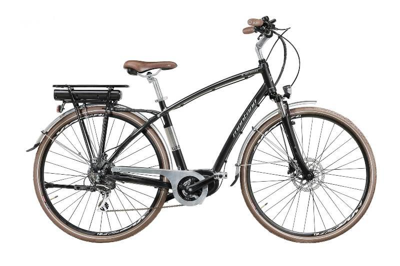 Vélo homme