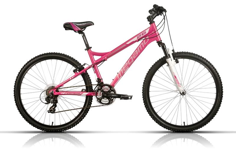 Vélo petite taille